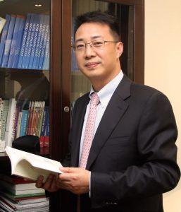 Гу Чан Тинг