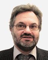Александр Мещерский генеральный директор компании «Magic Systems»