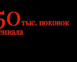 «Фольксваген» получил коленвалы КамАЗ