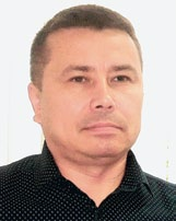 Сергей Имуллин директор по продажам и маркетингу ООО «АСОМИ ГРУПП»