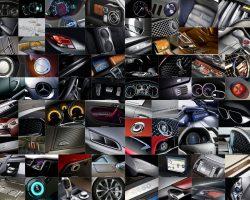 PROF обзор: автомобильные аксессуары