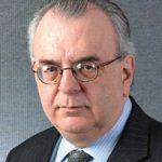 Том Санзилло финансовый директор Института экономи- ко-финансового анализа энергетического сектора IEEFA