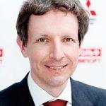 Андрей Панков генеральный директор Renault в России