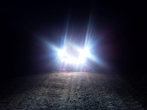 lampy-dalnego-sveta-na-vaz-2110
