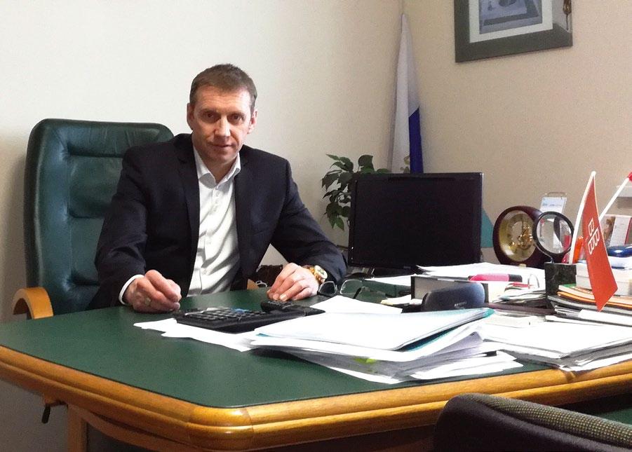 Вячеслав Воробьёв