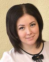 Анжелика Загурская начальник отдела продаж ООО «ТрансМаш»