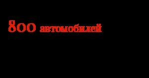 ЭРА-ГЛОНАСС вызвала затор