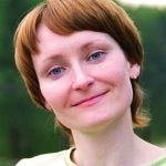 Елена Алпатова генеральный директор ООО «РосЕвроИмпорт» официальный поставщик аккумуляторов MOLL, Германия