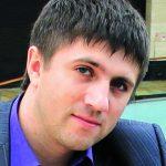 Сергей Губанов начальник отдела продаж по РФ Компания «MAXINTER»
