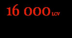 16 000 LCV будут выпускаться в Узбекистане с 2019 г.