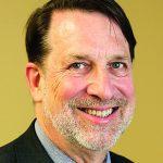 Майкл Реплодж, заместитель комиссара департамента транс- порта г. Нью-Йорк по регулированию