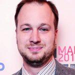 Антон Куликов, руководитель по продажам в России и СНГ компании Теннеко.