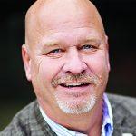 Брюс Роннинг вице-президент и генеральный менеджер Tenneco Europe Aftermarket