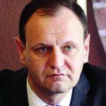 Олег Афанасьев глава пресс- службы ПАО «КамАЗ»