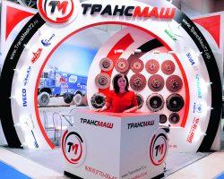 Ближе к Европе:сцепления «Трансмаш» – западное качество из России