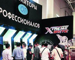 Надёжный старт: новая концепция рынка АКБ от ГК «Автомотив»