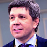 Вячеслав Кондратьев собственник компании «Фаворит Ойл Трейд» и основатель сообщества «Лига продавцов»