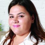 Дарья Ефименко директор по маркетингу официального дистрибьютора Mobil ГК «Центральный склад