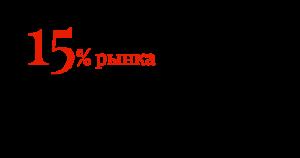 15% рынка АКБ в РФ хочет занять Bars Technology