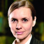 Валентина Верижникова пресс-секретарь ОАО «УК ЕПК»