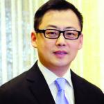 Стивен Ванг, генеральный директор СП«Мессе Франкфурт Трейдерс- Линк»