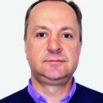 Андрей Матюшин руководитель направ- ления «Антифризы» ООО «ПИК Кемикалс»