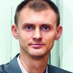 Александр Карпов менеджер по про- дуктам FENOX Global Group