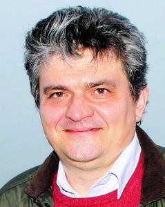 Роман Герасимов директор по продажам в России компания Эксайд Текнолоджиз