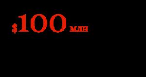 $100 млн стоила подготовка производства Cruise AV