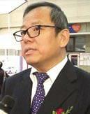 Ли Цзинюан