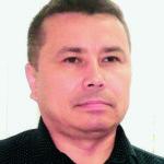 Сергей Имуллин директор по продажам ООО «АСОМИ ГРУПП»
