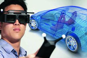 Что в автосервисе 2020-х? Новый инструментарий сервисмена
