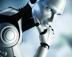 Правило роботехники №1 или этическая проблема беспилотных автомобилей