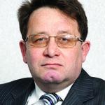 Сергей Колесников директор департамента маркетинга ПАО «КАМАЗ»