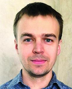 Алексей Белецкий руководитель департамента закупок ABS-AUTO