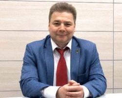 Сергей Коршунов, менеджер по расширению ассортимента ГК Авторусь