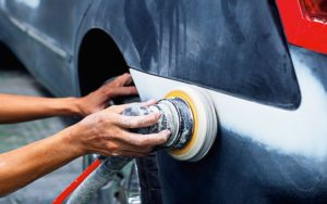 Рынок ремонтных материалов есть ремонт – есть материалы
