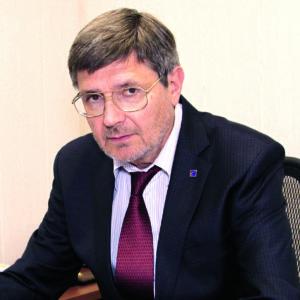 директор по маркетингу Delfin Distribution Николай Мильшин