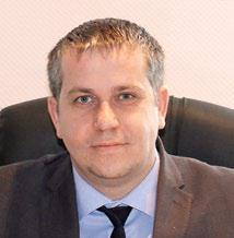 Андрей Солонович директор ОАО «Руденск»