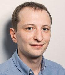 показаАртем Нуриахметов технический специалист ООО «ОСРАМ»