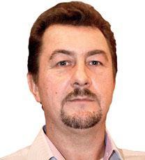 Станислав Забелин директор по развитию «МАЯК»