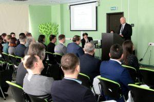 Международная научно-техническая конференция «Battery Innovation 2020»!
