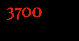 3700 обращений поступило на «Прямую линию» по качеству топлива