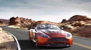 Автомобильная весна: готовим машину к сезону