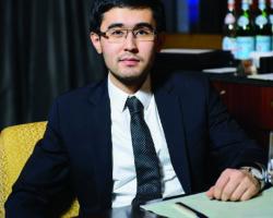 Автомеханика Астана: динамика и перспективы
