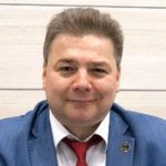 Сергей Коршунов менеджер по расширению ассортимента компании «АВТОРУСЬ»