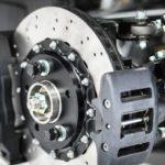 Главные по тормозам: как крупнейшие поставщики тормозных систем переживают кризис
