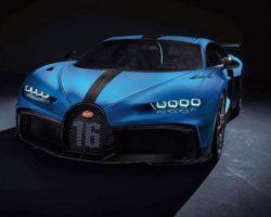 Женевский онлайн-автосалон 2020 и его концепты