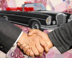 Правительство РФ продлило действие программ льготного автокредитования