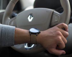 Продажи Renault через интернет выросли в 3 раза